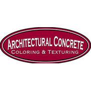 Foto de Architectural Concrete