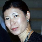 Wa-Dakaraさんの写真
