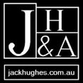 Jack Hughes & Associates Pty Ltd's profile photo