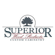 Superior Wood Products's photo