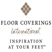 Floor Coverings International-Albuquerque/Santa Fe's photo