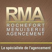 Photo de Rochefort Menuiserie Agencement