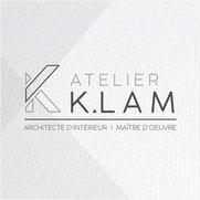 Atelier Klams billeder