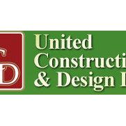 United Construction & Design Inc's photo
