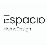 Foto de Espacio Home Design