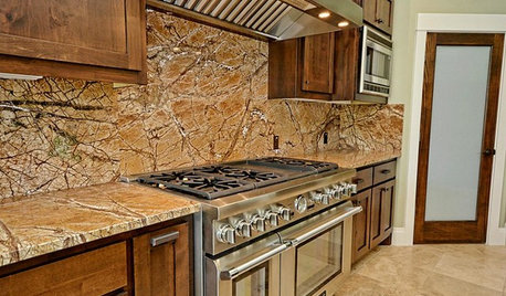 What Are the Different Types of Indian Marble?