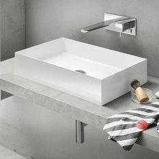 - Inda Progetto Bathroom furniture - Bathroom Vanities