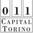 Foto di profilo di 011 Capital s.r.l.