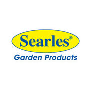 Searles Gardening Products's photo