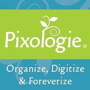 Pixologie's photo
