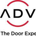 Advisar Doors's profile photo