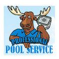 Professional Pool Service's profile photo
