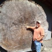 Dan Farrace Fine Woodworking's photo