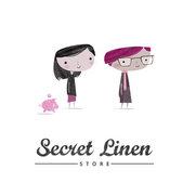 Secret Linen Store's photo
