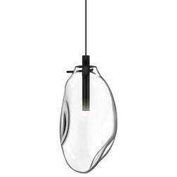 Contemporary Pendant Lighting by SONNEMAN - A Way of Light
