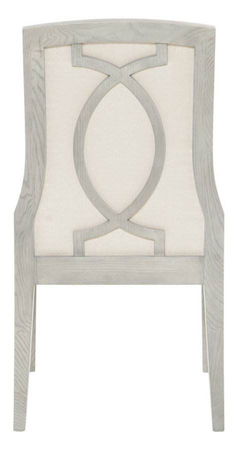 MA363-541G Criteria Side Chair