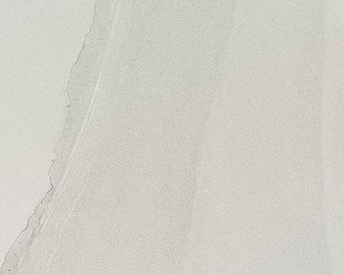 Fluido Luna - Wall & Floor Tiles