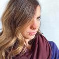 Lorelle Rau Studios's profile photo