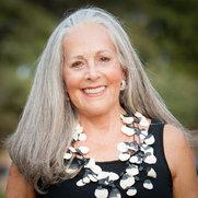 Karen Kitowski & Co., Inc.'s photo
