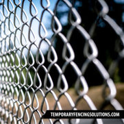 Temporary Fencing Rental of Hollywood FL 786-220-0's photo