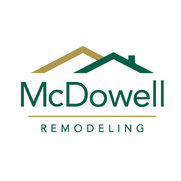 McDowell Remodeling's photo