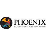 Foto de Phoenix Equipment Restoration