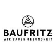 Foto von Bau-Fritz GmbH & Co. KG