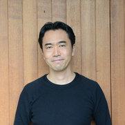 Masatoyo Ogasawara Architects, Ltd. / 小笠原正豊建築設計事務所さんの写真