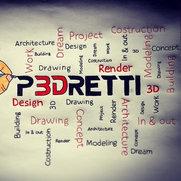 Foto di P3dretti
