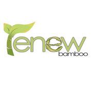 Renew Bamboo's photo