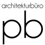 Foto von Architekturbüro Pieper-Ballenberger