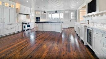 Bella Casa Flooring Projects
