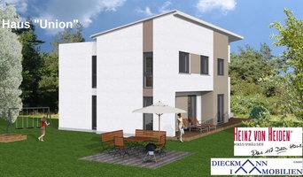 de 15 b sta fastighetsm klare i witten tyskland houzz. Black Bedroom Furniture Sets. Home Design Ideas