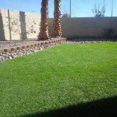 j k landscaping north las vegas nv us 89081