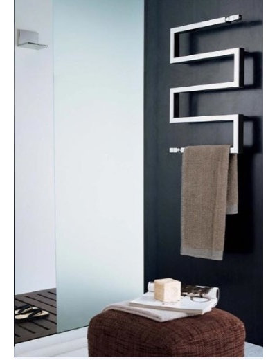 Lovely Little Luxuries Pamper Yourself With Towel Warmers