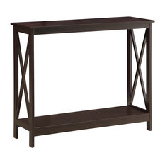 Console Tables For Your Home Houzz
