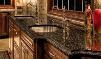 Thompson Granite & Stone Inc.