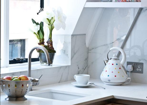weltenbummler geschmacksfrage wie kocht man am besten kaffee tee. Black Bedroom Furniture Sets. Home Design Ideas
