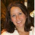 Elizabeth Home Decor & Design, Inc.'s profile photo