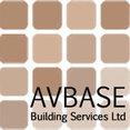 Avbase Building Services Ltd's profile photo