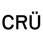 Foto de CRÜ studio