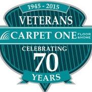 Foto de Carpet One-Veterans Carpet One