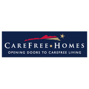 CareFree Texas Homes's photo