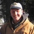BTW CONSTRUCTION LLC's profile photo