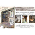 James & Company Antique Timbers and Flooring's profile photo