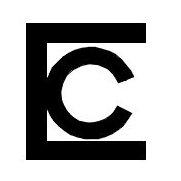 Eco-Chic Home Designs Inc.,'s photo