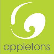 Appletons's photo