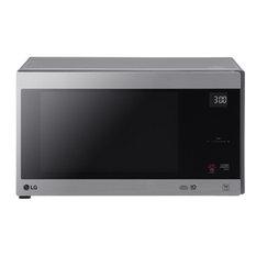 Lg 1.5 Cf Neochef Countertop Microwave Lmc1575St