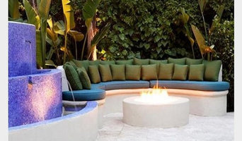 Outdoor Fire Designs