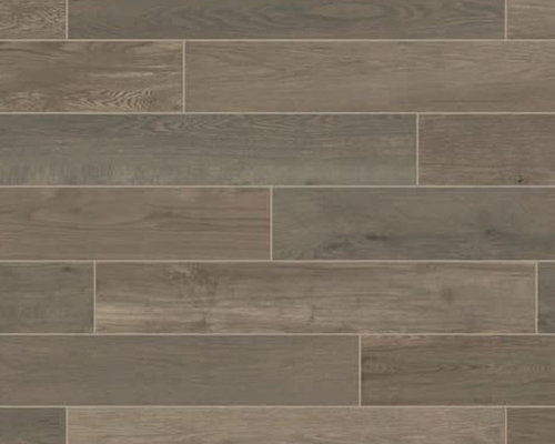 Elegant - Wall & Floor Tiles